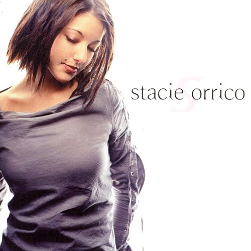 Play & Download Stacie Orrico by Stacie  Orrico | Napster