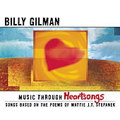 Play & Download Music Through Heartsongs by Billy Gilman | Napster