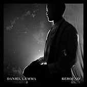 Play & Download Rebound by Daniel Lemma | Napster