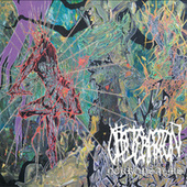 Play & Download Nekropsalms by Obliteration | Napster