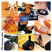New Found Glory - 10th Anniversary Edition by New Found Glory