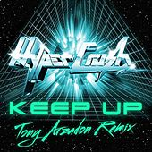 Play & Download Keep Up by Hyper Crush | Napster