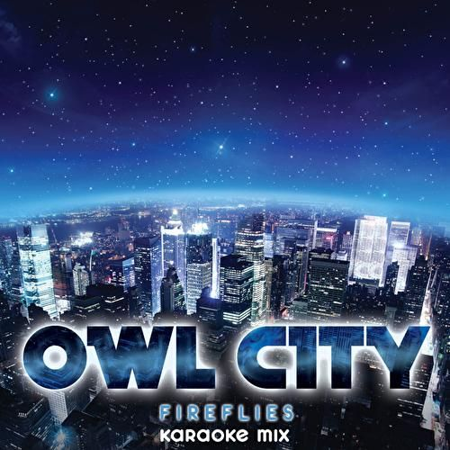 Play & Download Fireflies by Owl City | Napster