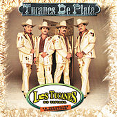 Play & Download Tucanes De Plata-Tucanazos Censurados by Los Tucanes de Tijuana | Napster