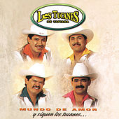 Play & Download Mundo De Amor by Los Tucanes de Tijuana | Napster