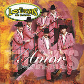 Play & Download Amor Descarado by Los Tucanes de Tijuana | Napster