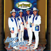 Play & Download Amor Platónico by Los Tucanes de Tijuana | Napster