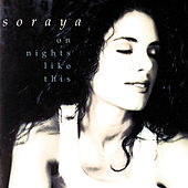 Play & Download On Nights Like This by Soraya | Napster