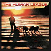 Play & Download Travelogue by The Human League | Napster