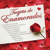 Tarjeta De Enamorados by Various Artists