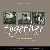 Play & Download Together by Carl Doy | Napster