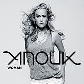 Play & Download Woman by Anouk | Napster