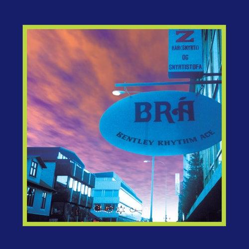 Bra by Bentley Rhythm Ace