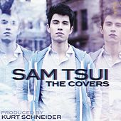 Play & Download The Covers by Sam Tsui | Napster