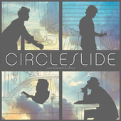 Play & Download Uncommon Days by Circleslide | Napster