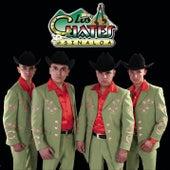 Play & Download Tu Sancho Consentido by Los Cuates De Sinaloa | Napster