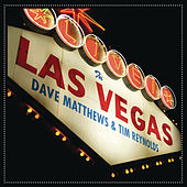 Play & Download Live In Las Vegas by Dave Matthews Band | Napster