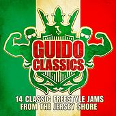 Play & Download Guido Classics by Various Artists | Napster