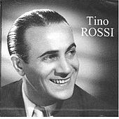 Play & Download Mediterranee by Tino Rossi | Napster