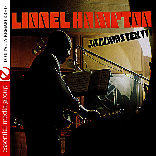 Play & Download Jazzmaster!!! (Digitally Remastered) by Lionel Hampton | Napster