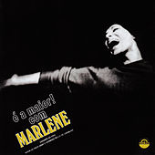 Play & Download É a Maior! by Marlene | Napster