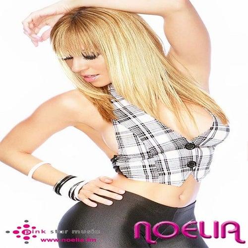 Play & Download Estuve A Punto De Llorar (original) single by Noelia | Napster