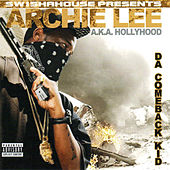 Play & Download Da Comeback Kid by Archie Lee | Napster