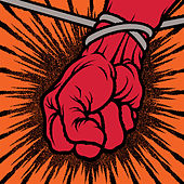 Play & Download St. Anger by Metallica | Napster