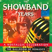 Play & Download The Showband Years by Various Artists | Napster