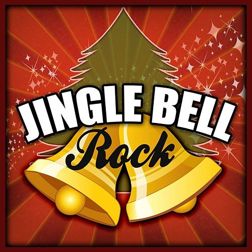 Jingle Bell Rock by Various Artists
