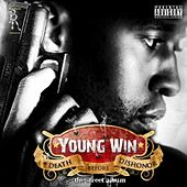 Death Before Dishonor (The Street Album) by Young Win