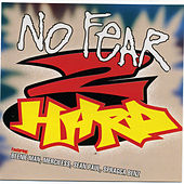 No Fear von Various Artists