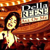 Play & Download All Of Me by Della Reese | Napster