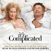 It's Complicated - Original Motion Picture Soundtrack von Hans Zimmer