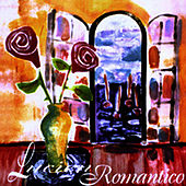 Play & Download Lucien Romantico by Jon Lucien | Napster