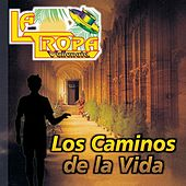 Play & Download Caminos De La Vida [Bonus Tracks] by La Tropa Vallenata | Napster