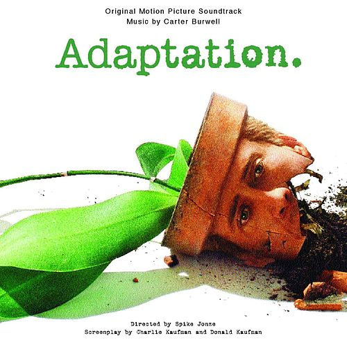 Play & Download Adaptation by The Turtles | Napster