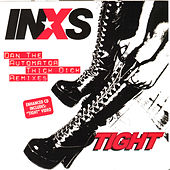 Play & Download Tight by INXS | Napster