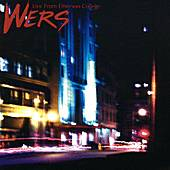 Play & Download WERS: Live From Emerson College by Various Artists | Napster