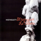 La Vedette by Mistinguett