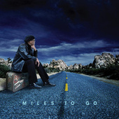 Play & Download Miles To Go by Billy Paul Williams | Napster