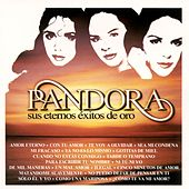 Play & Download Sus Eternos Exitos De Oro by Pandora | Napster