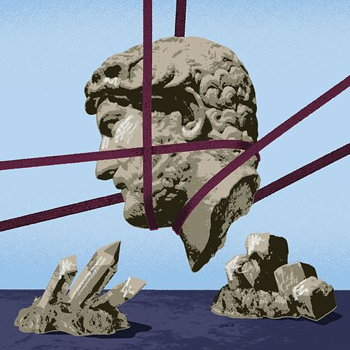 Play & Download One Life Stand by Hot Chip | Napster