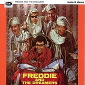 Play & Download Freddie And The Dreamers by Freddie and the Dreamers | Napster