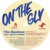 On The Sly (featuring Kylie Auldist) by Bamboos