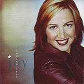 Play & Download Joy by Sara Renner | Napster