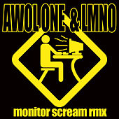 Monitor Scream by Various Artists