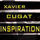 Play & Download Inspiration by Xavier Cugat | Napster