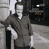 Play & Download Smile by Jacky Terrasson | Napster