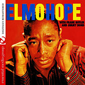 Elmo Hope Trio (Digitally Remastered) by Elmo Hope